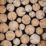 Hoe kies je houten tuinmeubelen van hoge kwaliteit?