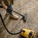 7 eenvoudige manieren om stof in je huis te verwijderen