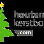 Wilt u dit jaar een moderne kerstboom in huis halen?